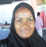 Awaseydou.mondoblog.org,