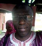Agbadje Adebayo
