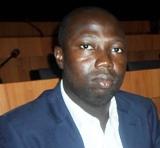 Centrafrique eyesango.mondoblog.org