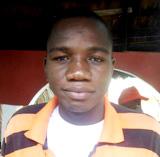 bouba68.monblog.org