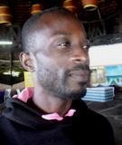 espritafricain.mondoblog.org