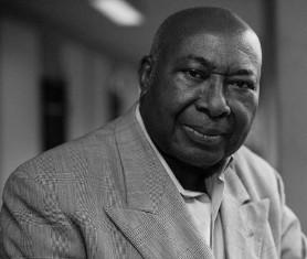 ASONGANYI, un père fondateur du SDF excommunué